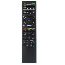REMOTE CONTROL FOR SONY BRAVIA TV LCD PLASMA LED RM-ED022 - RMED022 REPLACEMENT