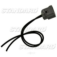Cam Position Sensor Connector  Standard Motor Products  S2326