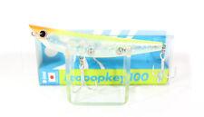 Ima Popkey 100 Pencil Floating Lure 007 (6781)