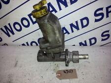 Vw caddy de frein maître cylindre 2003 diesel 1.9