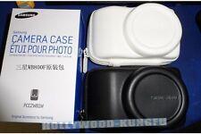 Genuine Camera Case Bag For Samsung WB201F WB250F WB200F WB850F WB151F WB150F WB