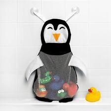 BABY TOY TIDY. CHILD BATH TOY BAG. TOY NET. TOY STORAGE BATHROOM TIDY