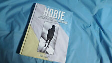 Hobie Master of Water, Wind and Waves book NEW