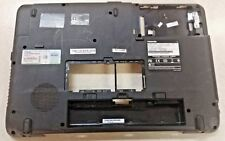 Toshiba satellite pro l450d-12x base chassis