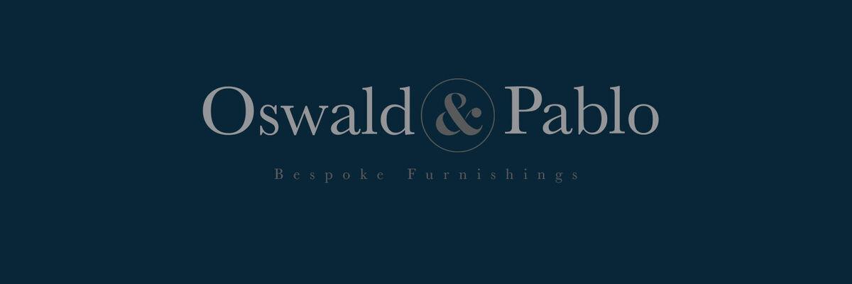 Oswald & Pablo