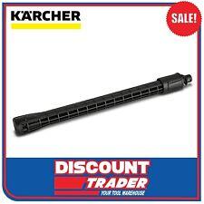 Karcher Extension Lance - 2.643-240.0