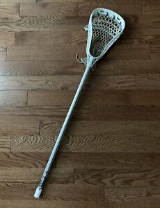 Vintage Brine OZ 2 Lacrosse Stick
