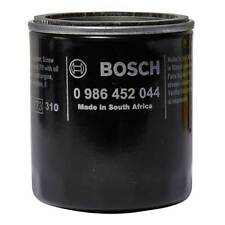 Bosch Filtro De Aceite Spin-on tipo Toyota Morgan Mini Lexus Jeep Chrysler Ford Iveco