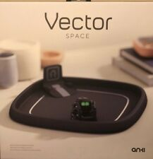 Anki Vector Robot (Space Only) 2018 - Fast Ship Brand New !