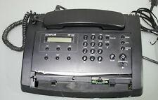 Olympia HF 120 Faxgerät (S2548-R34)