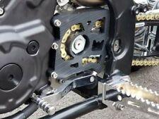 DRW Performance LTZ KFX DVX z400 400 Case Saver