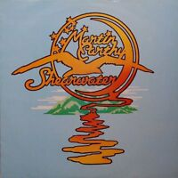 MARTIN CARTHY - SHEARWATER   CD NEW