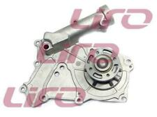 Water Pump for Kia Sorento (2006-2009) 3.3i