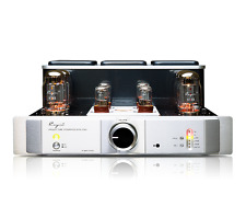 Spark Cayin  A-88TMK2 KT88 Integrated vacuum tube amplifier tube amp