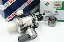 06H 127 025N BOSCH High Pressure Fuel Pump&INA Cam Follower for VW Audi 1.8 2.0T