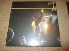 "ERIC CHURCH 12"" Vinyl LP 61 DAYS IN CHURCH Volume 8 record NEW SEALED"