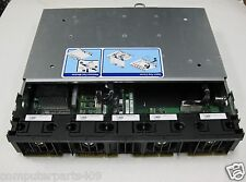 NEW Genuine Dell EMC AX1501 Network Storage System Controller Suitcase MG551