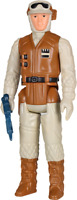 "Star Wars - Rebel Soldier 1:6 Scale 12"" Jumbo Kenner Action Figure-GGS80311"