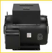 RH-40  40 HP - 460 VAC - PHASE-A-MATIC ROTARY PHASE CONVERTER