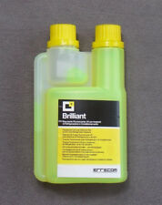 Lecksuchadditiv UV Kontrastmittel zur Lecksuche Klimaanlagen R134a R1234yf