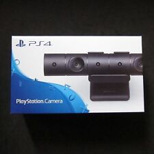 Brand New Genuine Official Original Sony Playstation 4 Camera PS4 Motion Sensors