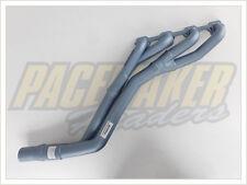 MRC Pacemaker PH4035 Falcon XR-XY Fairlane ZA-ZD  Windsor TRI-Y