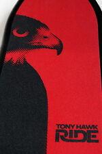 Tony Hawk RIDE Special Edition Playstation 3 Skateboard Skate Activision PS3