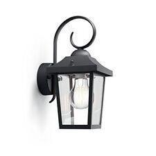 Philips Buzzard Lampada da parete Illuminazione esterno per giardino 1 x 60 W