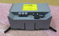FUJITSU CA20358-B33X 2.1GHZ SPARC64 V 4Mb Level 2 Cache CPU Primepower 850 650