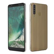 "Details about  Unlocked 6.1"" 3G Smartphone Android 8.1 1GB 16GB Face ID 1660x10"