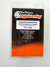 Enduro Engineering Clutch Slave Cylinder Guard Protector KTM 450 XCF 08 09 10 12