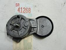 1999-2003 SAAB 9-5 95 4CYL ENGINE TURBO MOTOR SERPENTINE BELT TENSIONER PULLEY