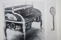 Les collections du comte d'Orsay - Dessins du musée du Louvre