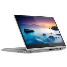 "Lenovo IdeaPad C340-15IML 2in1 15""FHD IPS i5-10210U 8GB/512GB SSD MX230 Win10"