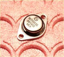 2 Pc Mj15003 Npn Audio Power Amplifier Transistor Mj15003g Onsemi Li