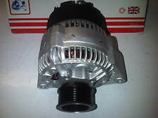 MERCEDES W202 C180 1.8 C200 2.0 C200D C250 D C280 2.8 BRAND NEW ALTERNATOR 93-00