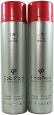 Color Proof Liftit Foam Mousse 9oz Pack of 2