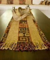 "Table Runner - 63"" - Different Beautiful Designs - Huitru"