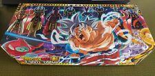 ✨😎+-700 x Dragonball Dragon Ball Super TCG BULK English Gastos de envio gratis✨