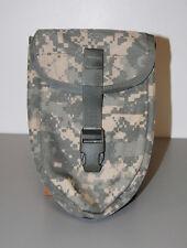 ACU E-Tool Covers ETool Lot of 20 Genuine US Military Issue Surplus