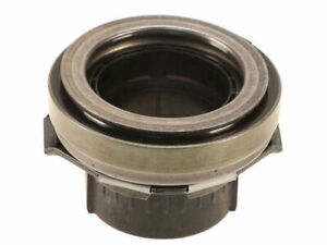 For 1987 BMW L6 Release Bearing 38452ZM
