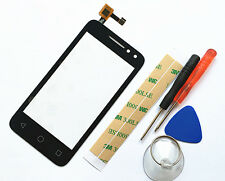 "Touch Screen Digitizer Replacement For Alcatel One touch Pixi 4 4.0"" 4034"