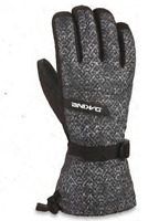 DAKINE GLOBAL SERIES - BLAZER GLOVE - STACKED - SIZE L - SNOWBOARD/SKY GLOVES