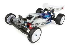 Team Associated RC10 B6.2 Team 1/10 2wd Electric Buggy Kit (ASC90023)