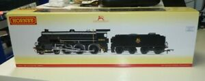 """HORNBY EARLY BR S15 CLASS LOCOMOTIVE """"30842"""" (R3412) BOXED"""
