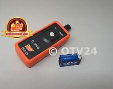 EL-50448 - RDKS Programmier Werkzeug Tool f. OPEL/GM Fahrzeuge NEU inkl.Batterie