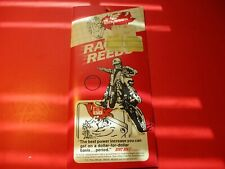 Power Reeds for Honda CR125 1993-1997