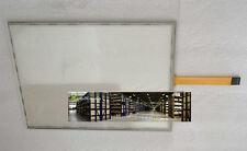 "1PCS NEW Original Sony Vaio VGN-A 15"" LQ150F1LA64 Touch Screen Glass"