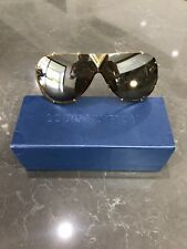 Genuine Louis Vuitton Women's Sunglasses Z0897W