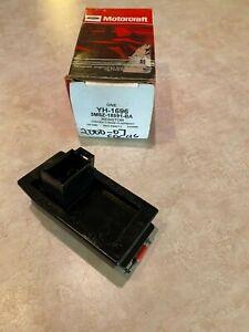3M5Z18591BA OEM Ford Focus Contour Cougar Mystique AC Blower Motor Resistor